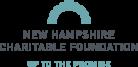nhcf-footer-logo